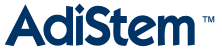 Adistem_logo