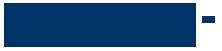 Adistem_logo