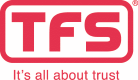tfs-international-appoints-new-chief-executive-officer