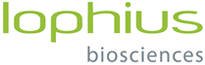 lophius biosciences logo