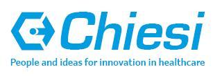 Chiesi_Logo