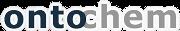 ontochem_Logo