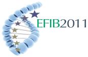 EFIB2011_blue_logoSMALL