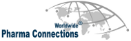PharmaConnectionsWorldwide_Logo
