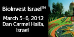 BioInvest_Israel_banner_small