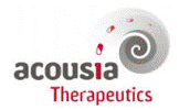 hearing-loss-company-acousia-therapeutics-strengthening-its-r-d-management-team