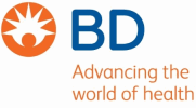 bd-announces-assay-for-identification-of-covid-19-patients-at-increased-relative-risks-of-intubation-with-mechanical-ventilation-mortality-at-hospital-admission-now-available-in-europe