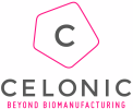 celonic-and-curevac-announce-agreement-to-manufacture-over-100-million-doses-of-curevac-s-covid-19-vaccine-candidate-cvncov