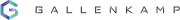 Gallenkamp logo