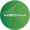 fundacion-medina-dndi-and-institut-pasteur-korea-announce-new-funding-from-la-caixa-health-research-for-research-partnership-to-discover-new-natural-products-against-leishmaniasis-and-chagas-disease