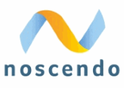 noscendo-reaches-ce-certification-as-key-milestone-for-its-proprietary-diagnostic-platform-disqver-and-conducts-successful-piloting-in-eight-maximum-care-hospitals
