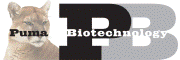 puma-biotechnology-presents-final-overall-survival-analysis-from-the-phase-iii-extenet-trial-at-the-2020-sabcs