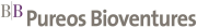 pureos-bioventures-closes-first-fund-with-usd-170-million
