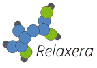 relaxera-and-cbl-patras-announce-exclusive-agreement-on-manufacturing-and-sales-of-synthetic-human-relaxin-2