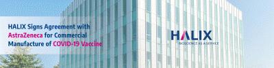 201125 HALIX LinkedIn AZ Commercial