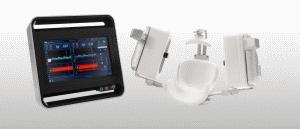 Bi Lucid Robotic System