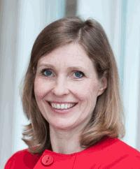 Judith Heikoop