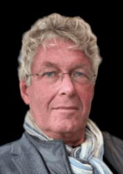 Daan van den Noort
