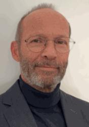 Jan Mellegers