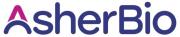AsherBio logo