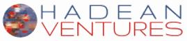HadeanVentures logo2