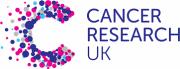 CancerResearchUK logo
