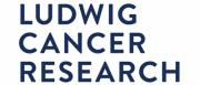 LudwigCancerResearch logo