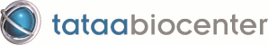 TATAA logo