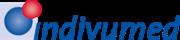 Indivumed logo2