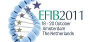 EFIB2011_180x84