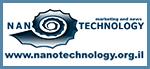 Nanotechnology_Logo